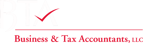 Greenfield, WI Accounting Firm | Site Map Page | Business & Tax Accountants, LLC