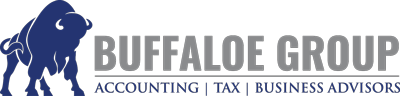 Gainesville, Georgia Accounting, Bookkeeping, Tax, Tax Resolution, Business Services Firm | Home Page | Buffaloe Group