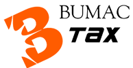 Houston, TX Tax Firm | QuickTuneup Page | Bumac Tax