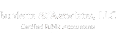Burdette & Associates,  LLC | Minneapolis, MN Accounting/CPA Firm