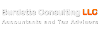 Burdette Consulting LLC | Minneapolis, MN Accounting Firm