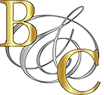 Palmdale, CA Accounting Firm | Internet Links Page | Burkey, Cox, Evans and Bradford