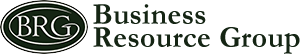 Carterville, IL Accounting Firm | Client Portal Page | Business Resource Group