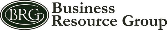 Carterville, IL Accounting Firm | Disclaimer Page | Business Resource Group