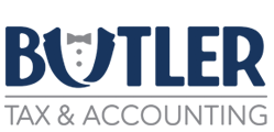 Accountants | Salt Lake City, Utah | Butler Tax and Accounting