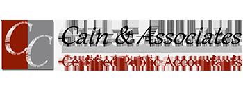 Cain & Associates