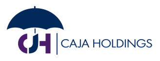 Indian Trail, NC Accounting & Bookkeeping Firm | Internal Controls Page | Caja Holdings