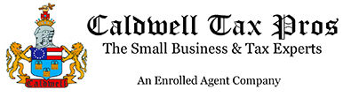 Clarksville, TN Enrolled Agent Firm | Tax Rates | Caldwell Tax Pros