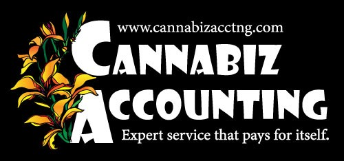Audits - Reviews - Compilations in Alpena | Cannabiz Accounting