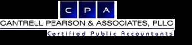 Rowlett, TX / Rockwall Area CPA: Cantrell Pearson PLLC