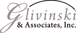 South Yarmouth, MA / Glivinski & Associates Inc.