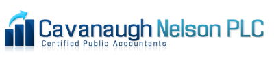Norfolk, Virginia Accountants and Consultants Firm | Home Page | Cavanaugh Nelson PLC