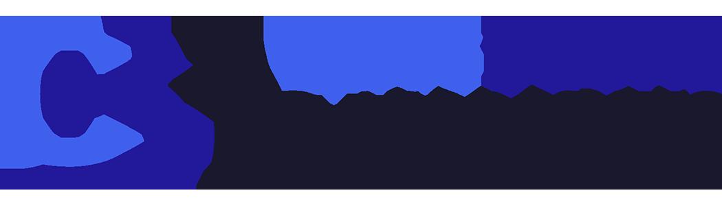 Craig Boone & Associates
