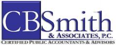 Cumming, GA CPA / CB Smith & Associates, P.C.
