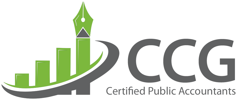 Naples, FL Accounting Firm | Frequently Asked Questions Page | CCG Certified Public Accountants