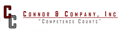 Kernersville, NC Accounting Firm | Offer In Compromise Page | Connor & Company, INC.