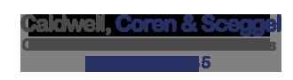 Darien, IL Accounting Firm | Estate Planning | Caldwell, Coren and Sceggel