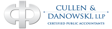 Port Jefferson Station, NY Accounting Firm | Services Page | Cullen & Danowski, LLP