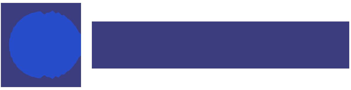 Cataula, GA Accounting Firm | Dentists Page | Cedar Hill CPAs & Advisors