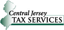 Central Jersey Tax Services, Income Tax Preparation, Bookkeeper,  Payroll, NJ, New Jersey, Bookkeeping, Accountants, Tax Audits, Cloud Accounting
