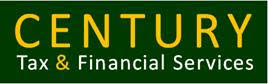 Century Tax & Financial Services, Inc. | Wilmington, DE and St. Augustine, FL Accounting| Disclaimer Page |
