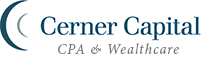 Atlanta, GA Financial and Tax Services Firm | Home Page | Cerner Capital Management LLC