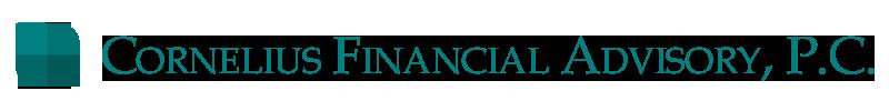 Houston, TX Accounting Firm | Non-Profit Organizations Page | Cornelius Financial Advisory, P.C.