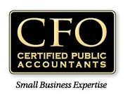 CPA In Midlothian & Richmond VA | Security Measures Page | CFO Professional Services