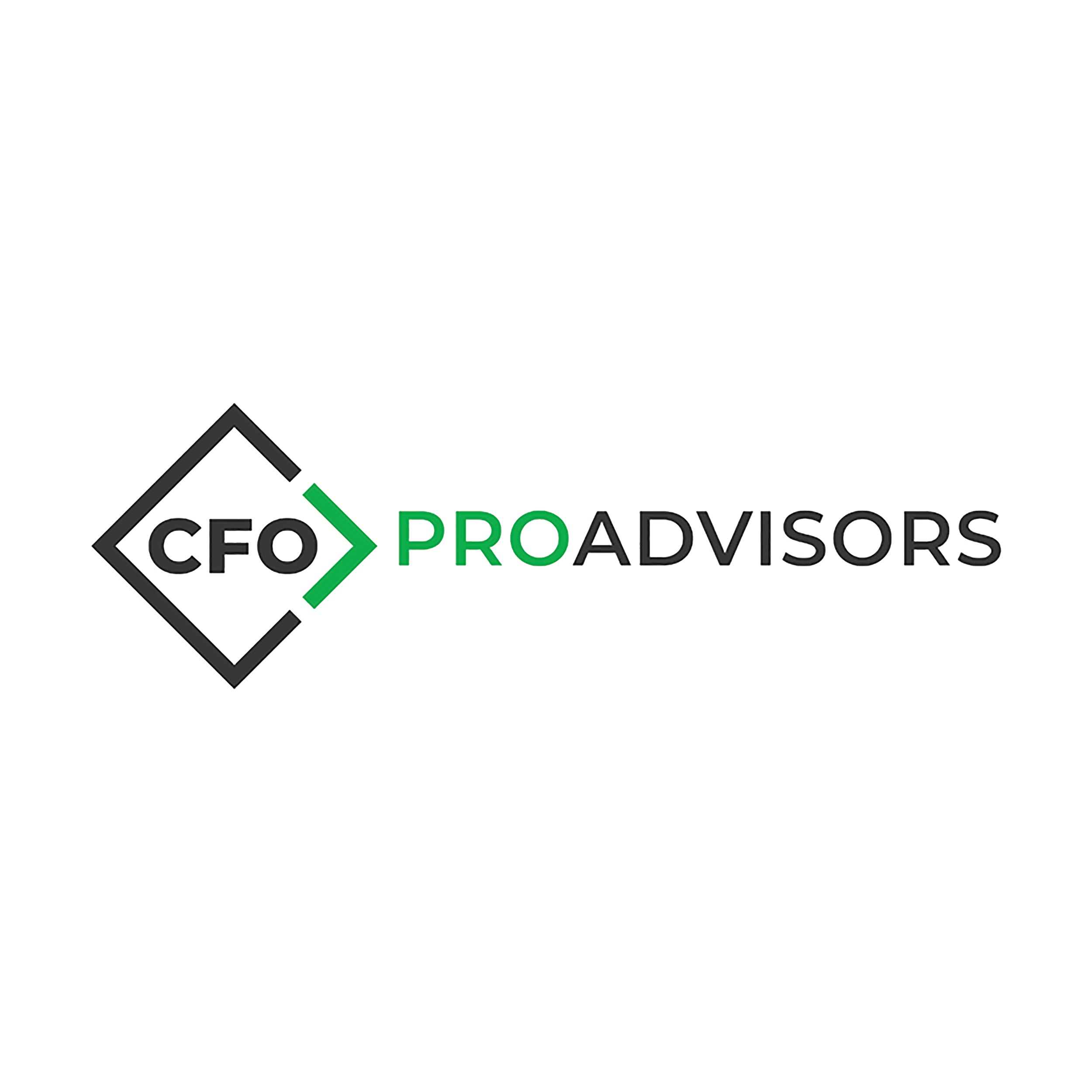 San Diego, CA Accounting Firm | Ecommerce Page | CFO Pro Advisors