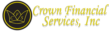 Denver, CO Accounting Firm | Record Retention Guide Page | Crown Financial Services, Inc.