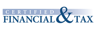 Palm Coast and Spring HIll, FL, Accounting Firm | Disclaimer Page | Certified Financial & Tax