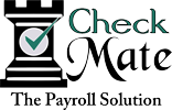 Canton, CT Payroll Firm | Footer Pages Page | CheckMate, LLC