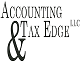 Winter Haven, FL CPA Firm | Home Page | Accounting & Tax Edge, LLC
