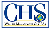 Saratoga Springs
