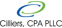 Scottsdale, AZ Accounting Firm | Year End Business Guide Page | Cilliers, CPA