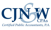 CJN&W CPAs and Trusted Advisors | Clearwater, FL | IRS Tax Forms and Publications Page