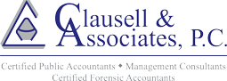 Decatur, GA Accounting Firm | Community Action Agencies Page | Clausell & Associates, P.C.