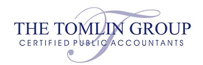 Atlanta, GA CPA / Clark L. Tomlin Company PC CPAs