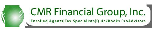 CMR Financial Group, Inc.