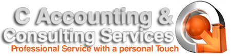 Dallas, TX Accounting / C Accounting & Consulting Services