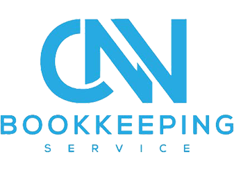 Sacramento, CA Bookkeeping Firm | Services for QuickBooks Page | CNV Bookkeeping Service, LLC