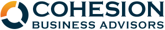 Dallas, TX Business Advising Firm | Business Strategies Page | Cohesion Business Advisors