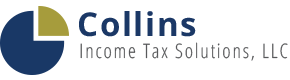 Tallahassee, FL Accounting Firm | Home Page | Collins Income Tax Solutions, LLC