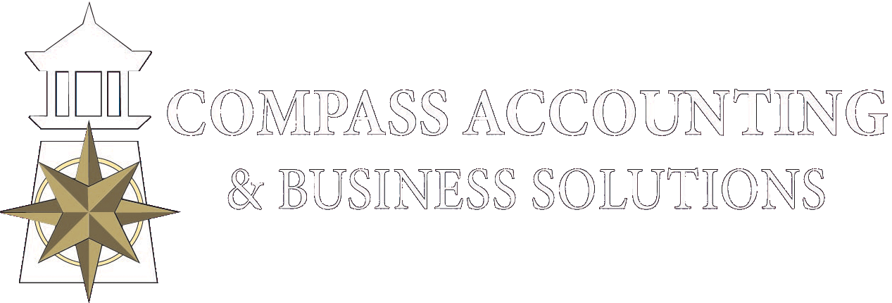Mukilteo, WA  Firm | IRS Tax Forms and Publications | Compass Accounting & Business Solutions