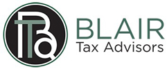 San Mateo, CA Accounting Firm | Non-Filed Tax Returns Page | Compass Financial Management, Inc