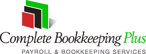 Complete Bookkeeping Plus | Brainerd MN