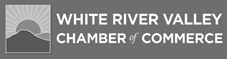 Member of the White River Chamber of Commerce