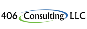 Columbia Falls, MT Consulting  Firm | Home Page | 406 Consulting LLC
