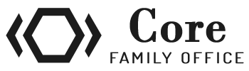 New Business Formation | Canoga Park & West Hills Tax Strategy Firm | Core Family Office