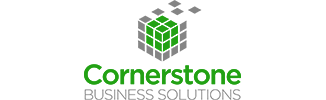 Henderson, NV Advisory Firm | SecureSend Page | Cornerstone Business Solutions, LLC